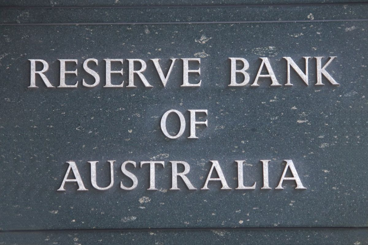 RBA Preview - September 2020: Over To You, Fiscal