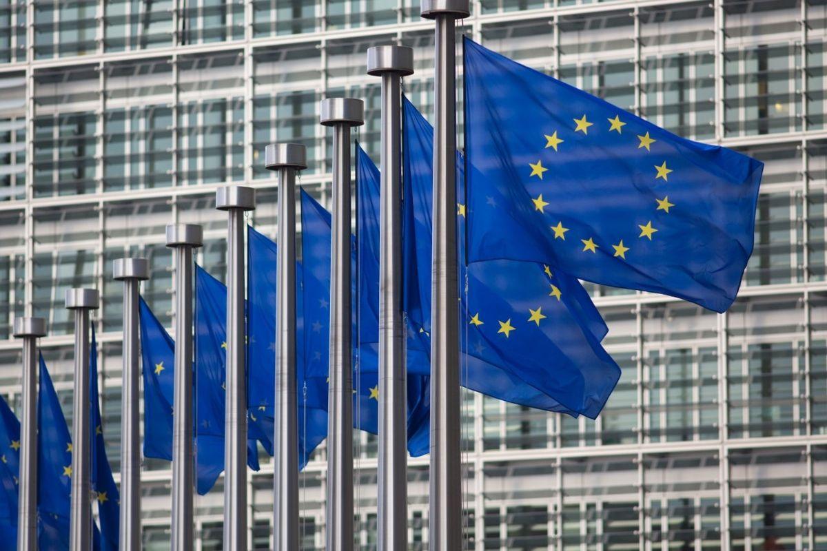 ECB Preview - September 2020: Uneventful, But Still 'Live'
