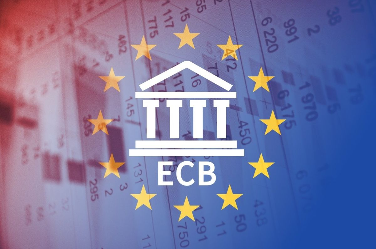 MNI POLICY: Infection Surge Blunting EZ Recovery - ECB's Lane