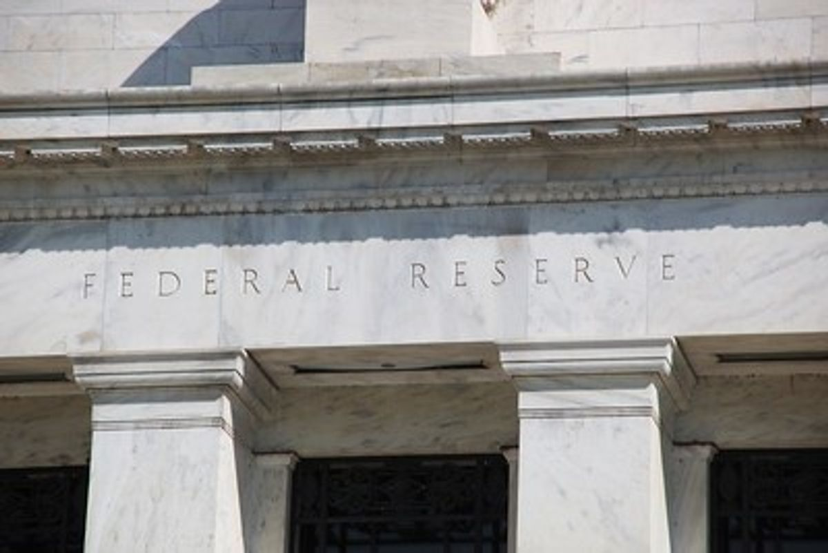 MNI POLICY: Fed's Rosengren Says Recent Slowdown to Continue