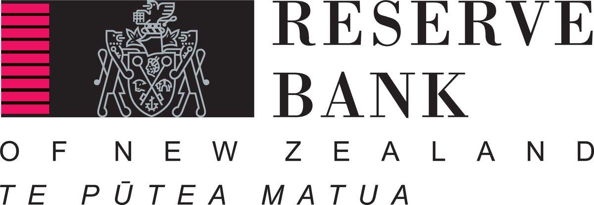 RBNZ Review - August 2020: Edging Towards Negative OCR