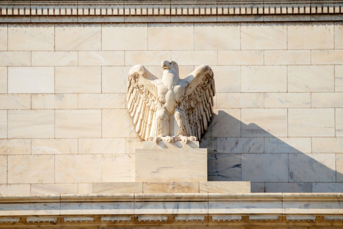 MNI EXCLUSIVE: Fed May Extend Facilities as Fiscal Talks Stall