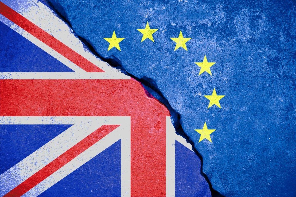 MNI SOURCES: France Faces EU Calls To Ease Brexit Fish Stance