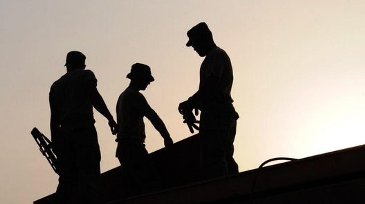 MNI INTERVIEW: US Job Data Gap May Shrink on Claims Adjustment