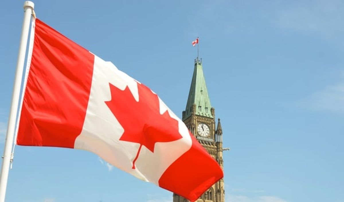 MNI INTERVIEW: Markets May Turn on Anchorless Canada-Ex FinMin